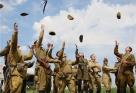 Наградили финалистов – поздравили ветеранов