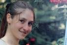 Яшь җырчы Дарина Фәхретдиновага терелеп аякка басу өчен ярдәм кирәк!