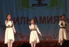 """III Халыкара """"Илһамият"""" фестиваль-бәйгесенә гаризалар кабул ителә"""