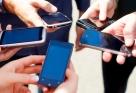 Мобиль җайланмадан – татар интернетына