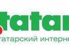 В домене .TATAR зарегистрированы первые 20 доменных имен