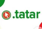 Старт регистрации доменов .TATAR