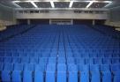 Более 1100 финалистов проекта #әдәбимарафон будут награждены завтра в Концертном зале УНИКСа!