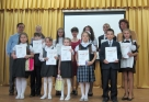 В Челнах наградили победителей I Республиканского конкурса интернет-проектов «Яшь татнетчылар»