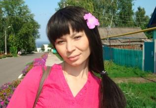 Казан шәһәрендә гомер итүче Рания Бикчәнтәева яшәр өчен көрәшә