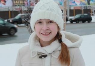 Татар гимназия-интернатында укучы Фәридәгә ашыгыч ярдәм кирәк!