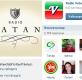 Татарское online радио Vatan