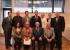 Попечители Фонда развития Татнета собрались в седьмой раз