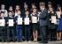 Әдәби марафончылар күзлегеннән 2020 елның ноябрь аена татар әдипләре рейтингы